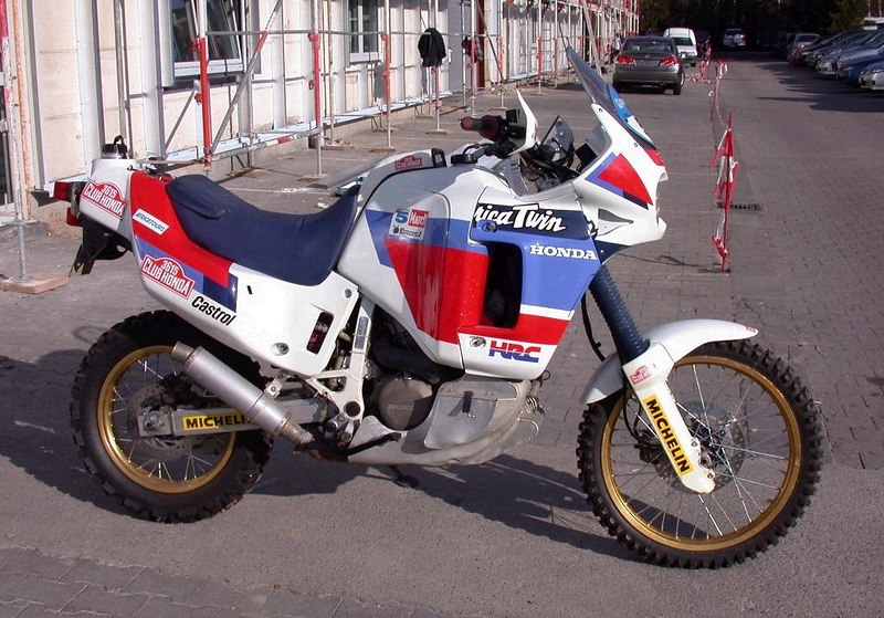 batterie africa twin 750 rd04